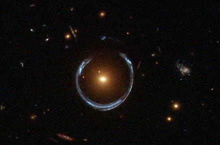 La relativité ? 440px-10