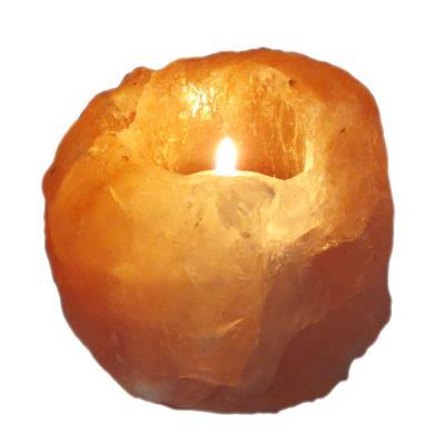 Les bougies Bougeo10