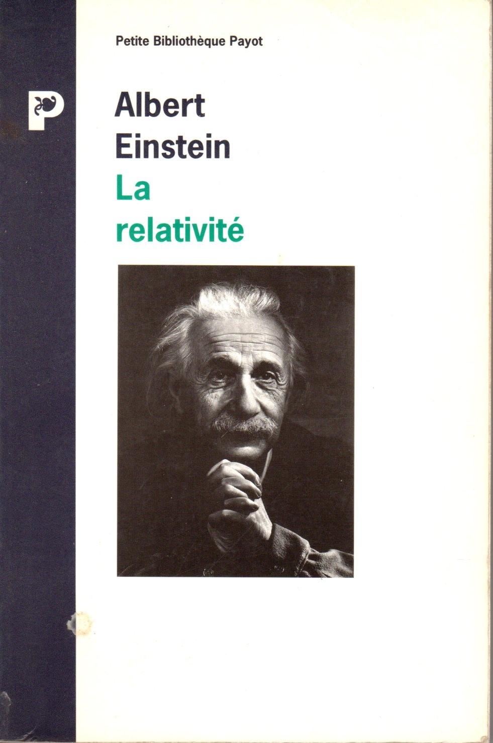 La relativité ? La_rel10