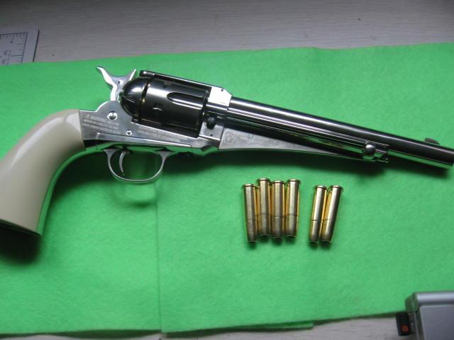 Remington Co2 Air_gu13