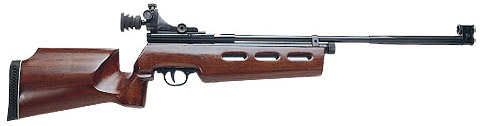 Remington Co2 - Page 2 Ar207811