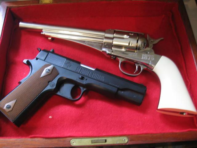 Remington Co2 Bb2_0010