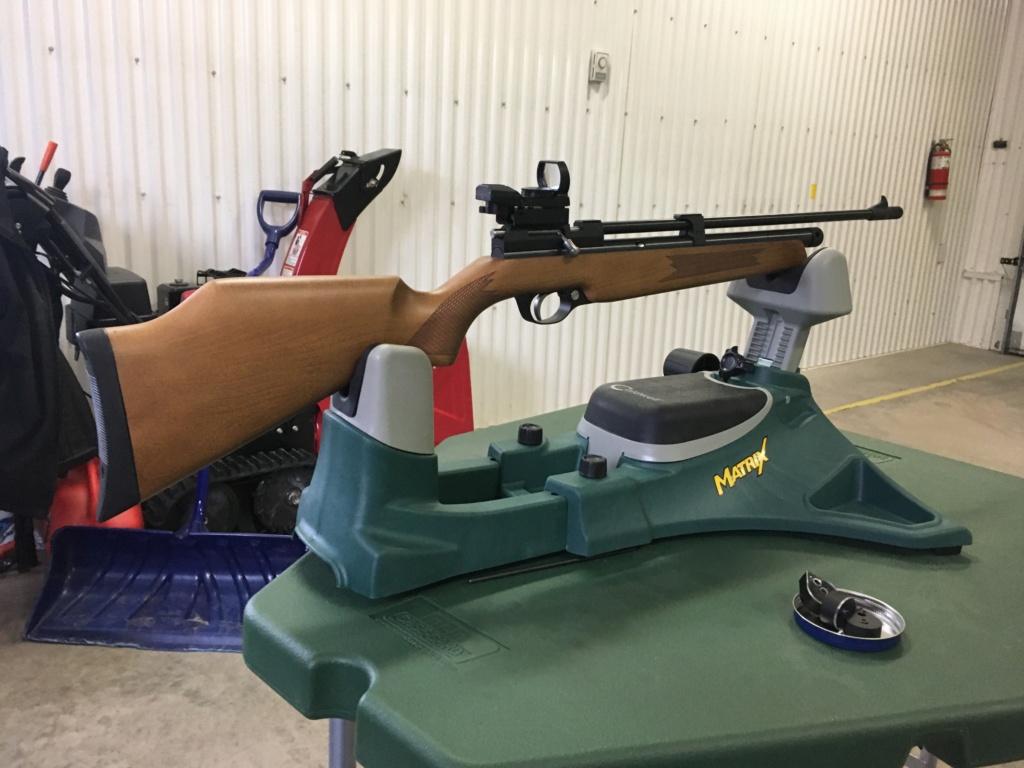Remington Co2 - Page 5 Cr600w10