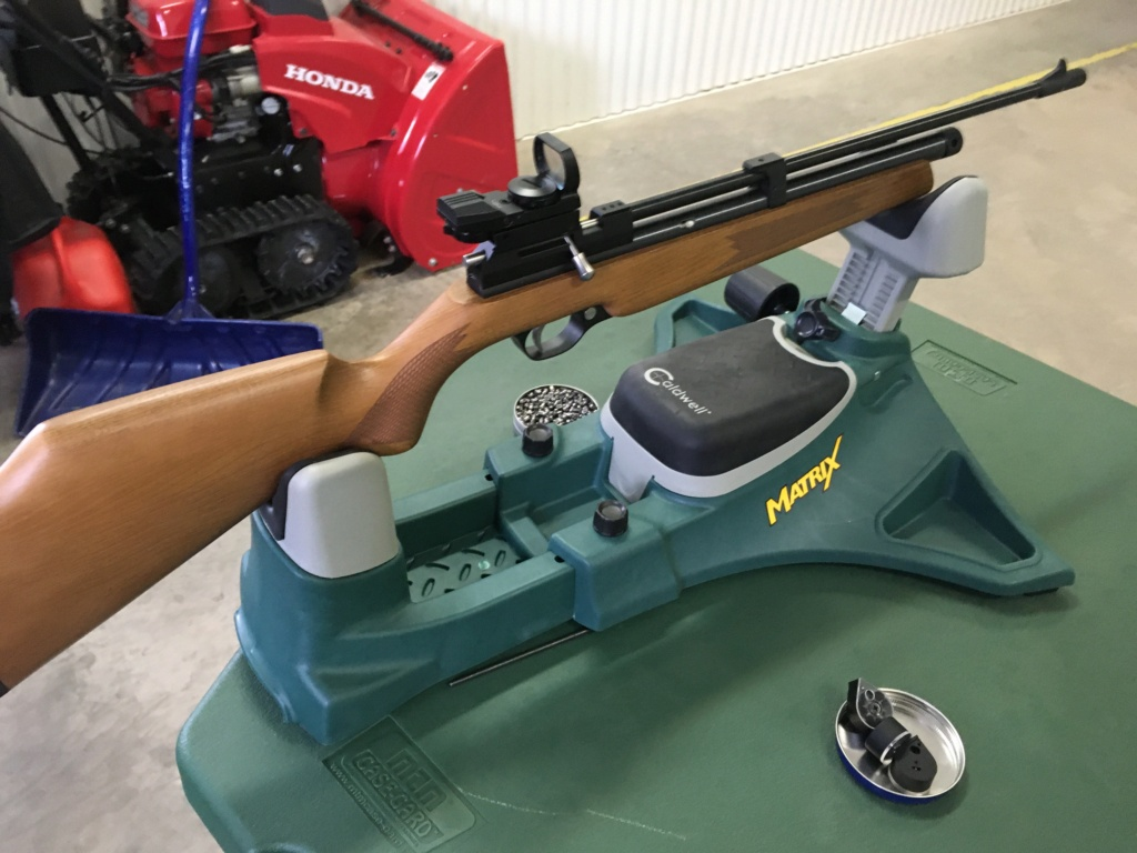 Remington Co2 - Page 5 Cr600w11