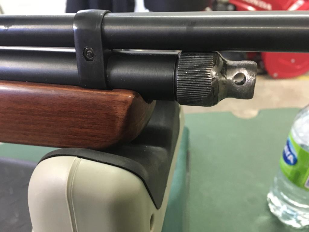 Remington Co2 - Page 5 Qb_cap12