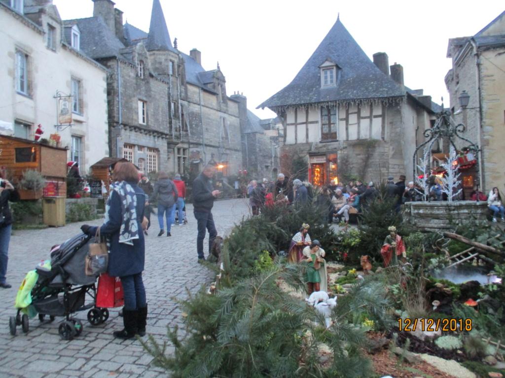 Visite à Rochefort en Terre (Morbihan) - Page 3 Img_0620