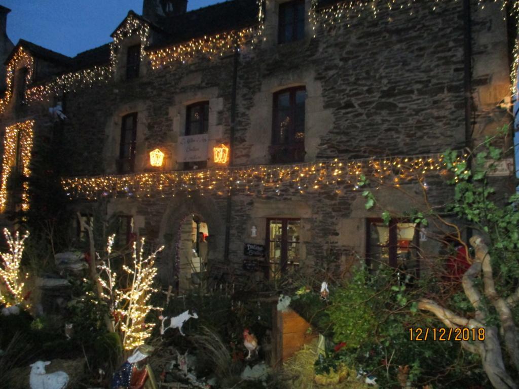 Visite à Rochefort en Terre (Morbihan) - Page 3 Img_0628