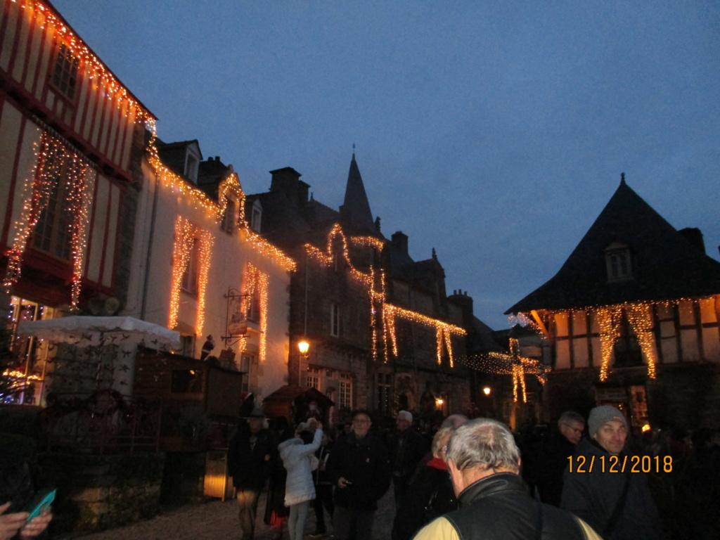 Visite à Rochefort en Terre (Morbihan) - Page 3 Img_0631