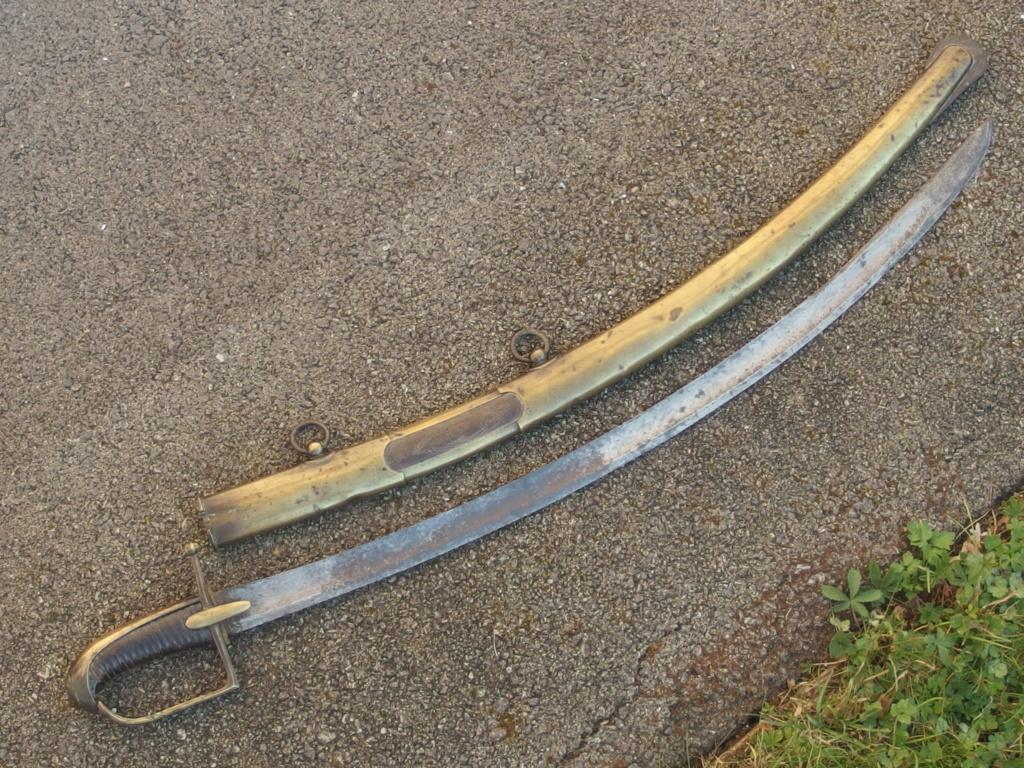 Encore un sabre de hussard républicain P4040013