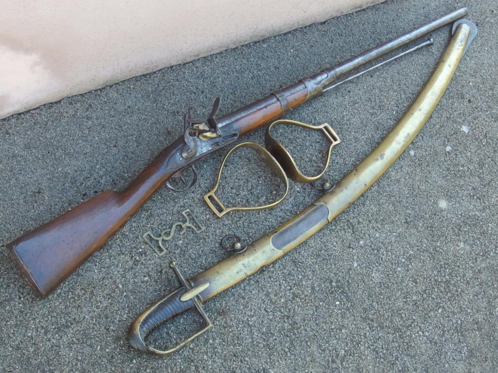 Encore un sabre de hussard républicain P4050010