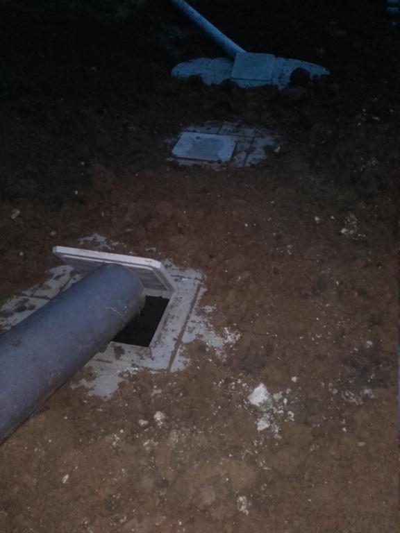 cuve de récupération des eaux de pluie qui utilise ? - Page 2 20200110