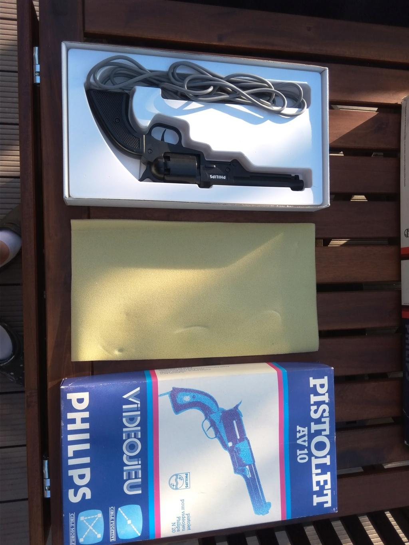 [Vds] VideoJeu N20 Philips en boite + pistolet en boite et notices  Maj prix : 70 in Img_2137