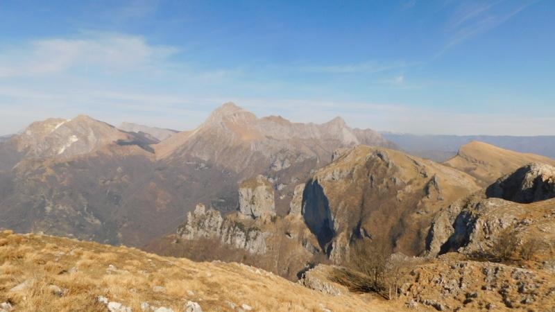 Dove arrampicare e altro...nelle quattro stagioni! - Pagina 10 Dscn0312