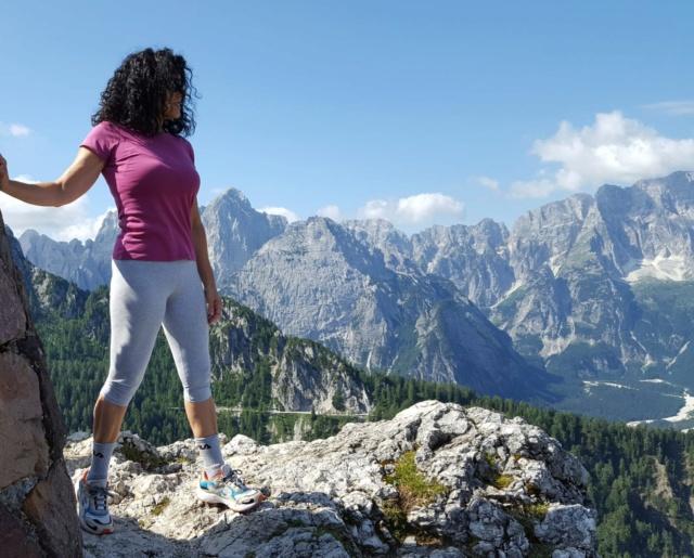 Dove arrampicare e altro...nelle quattro stagioni! - Pagina 10 Img-2081