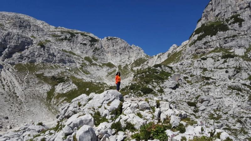 Dove arrampicare e altro...nelle quattro stagioni! - Pagina 10 Img-2083