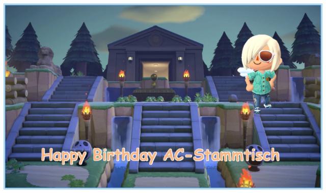 Unser Stammtisch feiert seinen neunten Geburtstag! Acnh_s10
