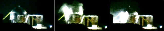 Starship SN1 (ex Mk3) (Boca Chica) - Page 6 Bopper10