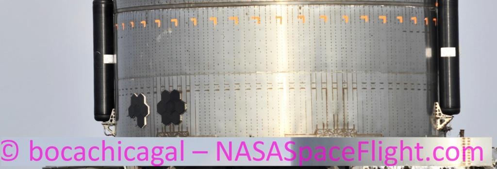 Starship SN4 (Boca Chica) - Page 31 Dsc_3110