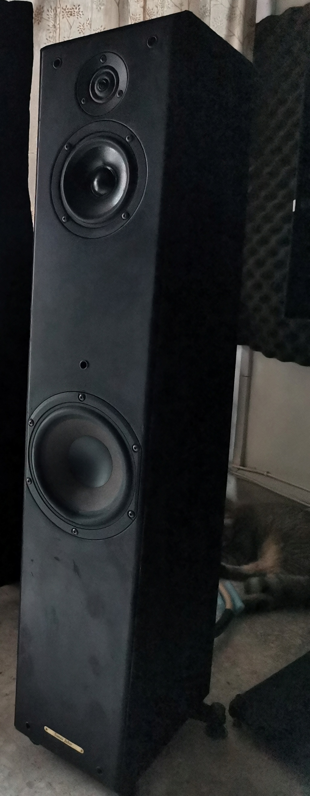 Sonus Faber Toy Tower (used) Img_2015