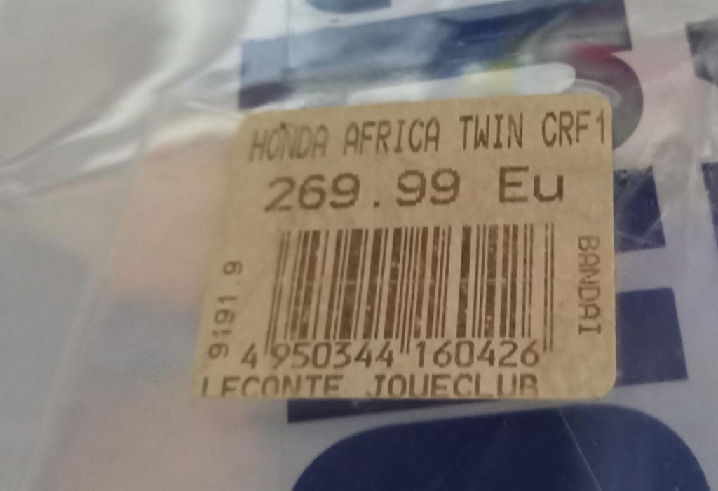 africa  au 1.6 20201028