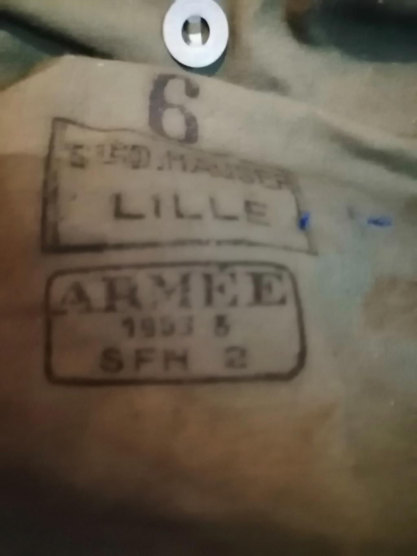 Par-dessus moto armée française 1953 Img_2390