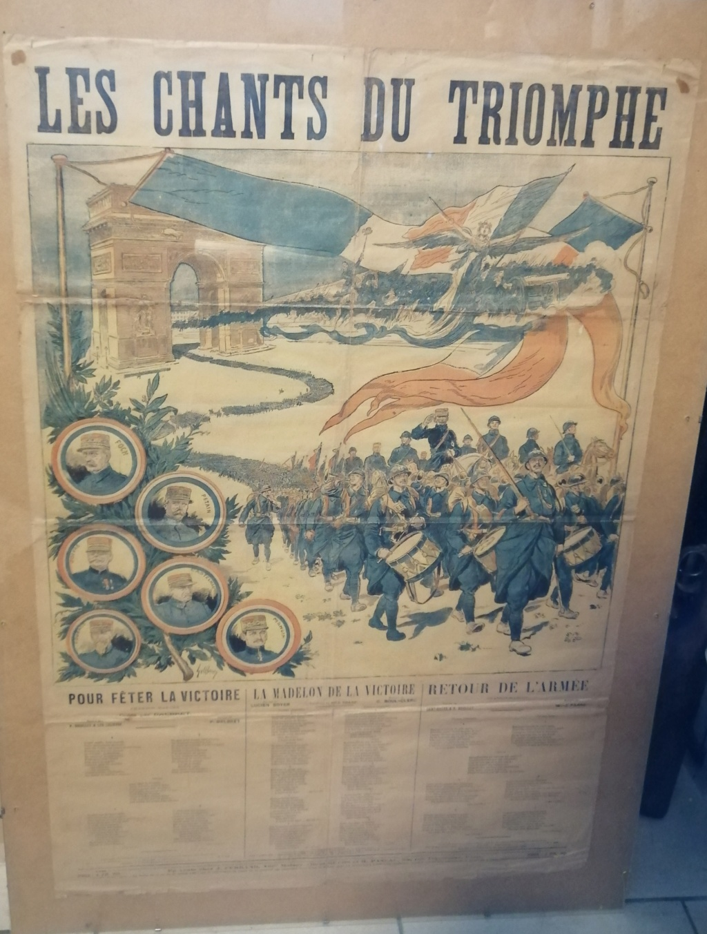 affiches WW1 Img_2437