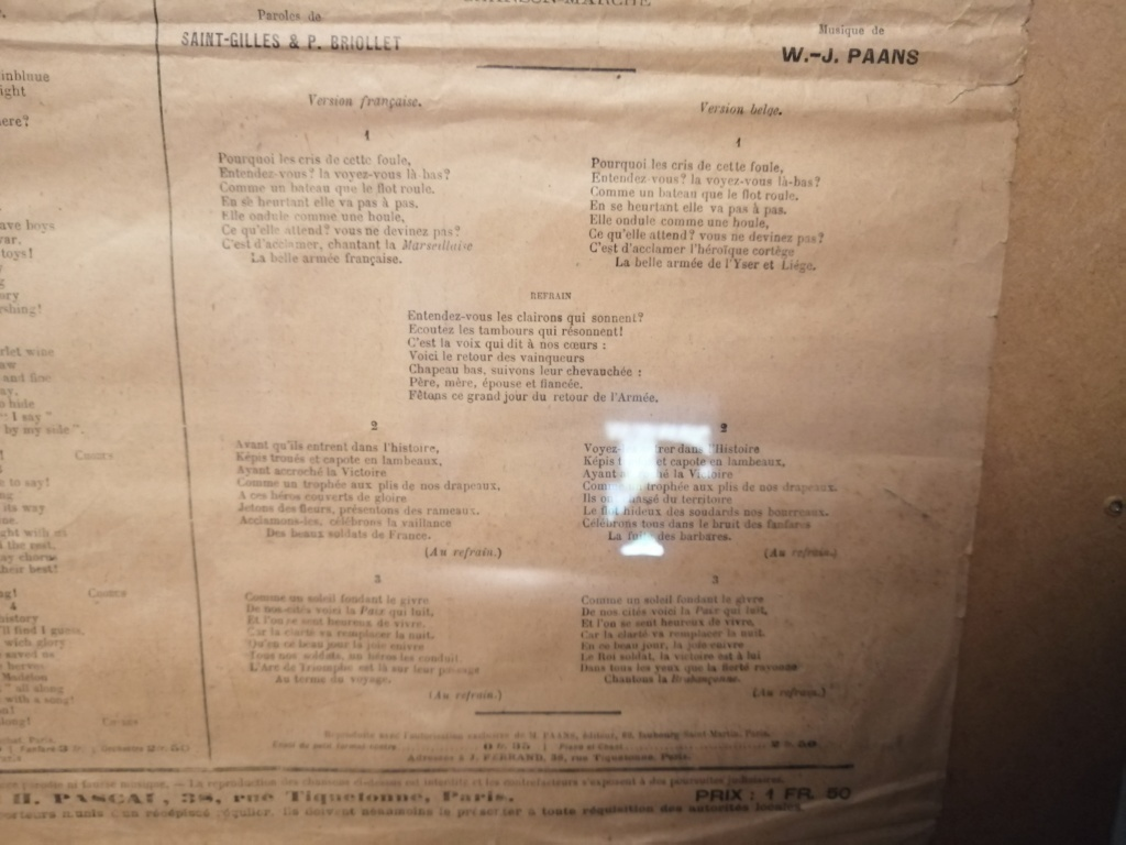 affiches WW1 Img_2438