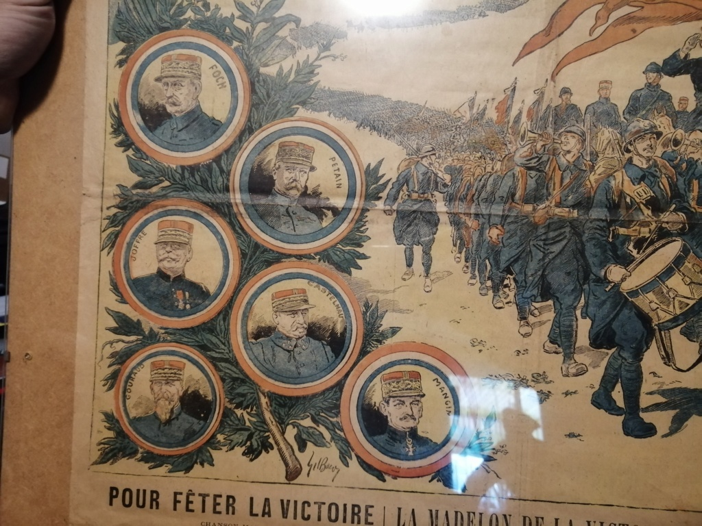 affiches WW1 Img_2439