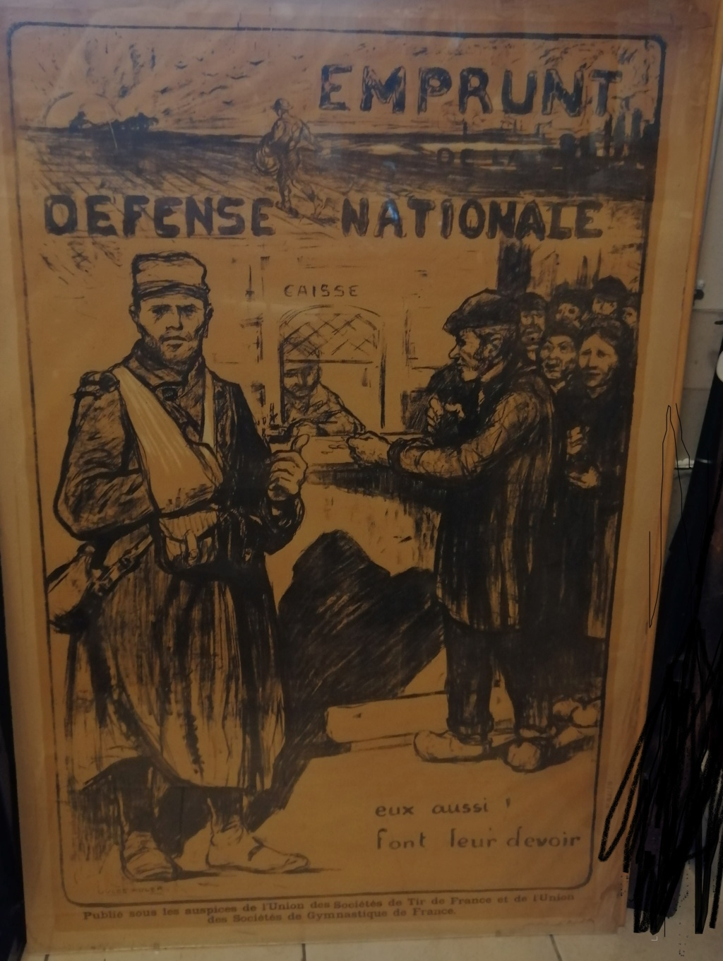 affiches WW1 Img_2440