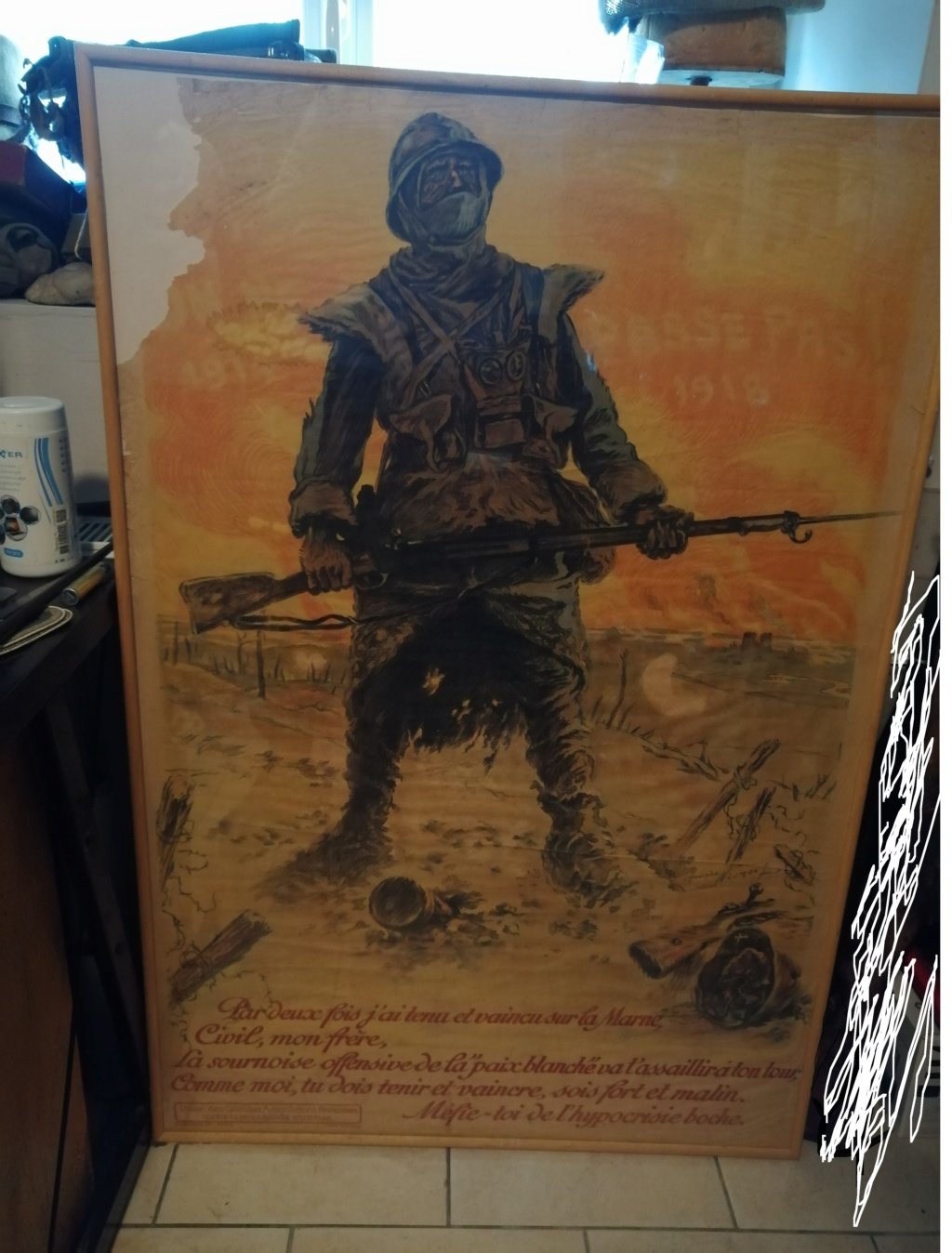 affiches WW1 Img_2447
