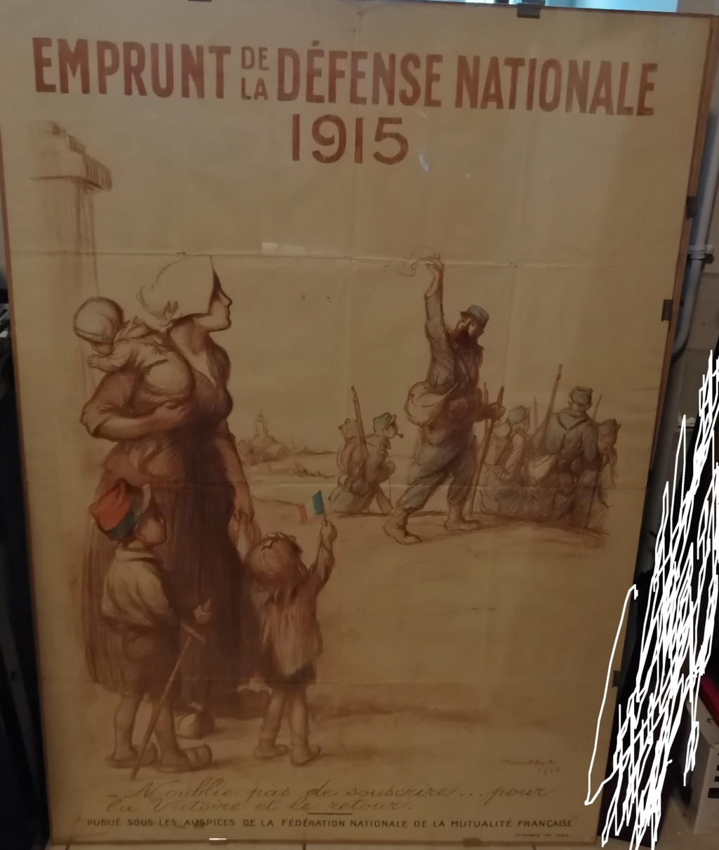 affiches WW1 Img_2449