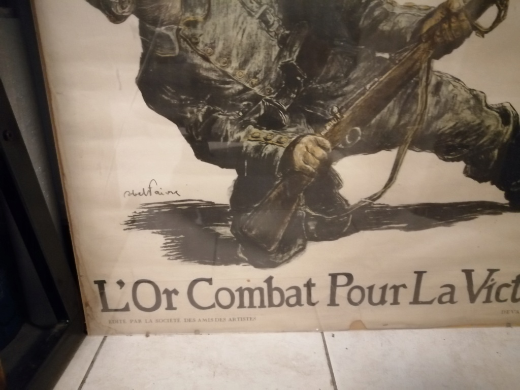 affiches WW1 Img_2454