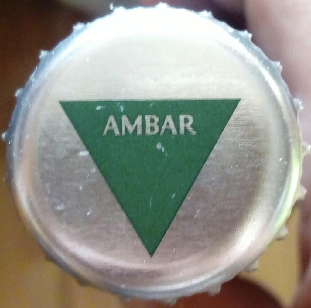 CERVEZAS-051-ÁMBAR RADLER 0,0 14e60b10