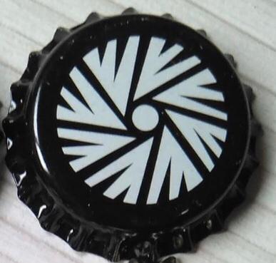 CERVEZAS-054-VIC BREW 520ba310