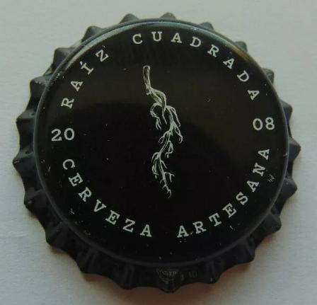 CERVEZAS-014-RAÍZ CUADRADA (2) 58dd4a10