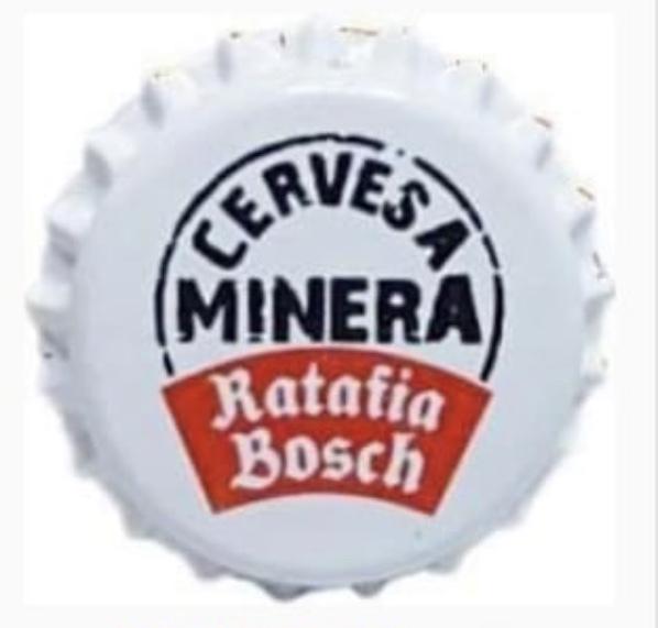 CERVEZAS-046-MINERA RATAFIA BOSCH 5bb4c410