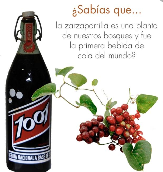 CATÁLOGO GASEOSAS (CATALUÑA) 643c8c10