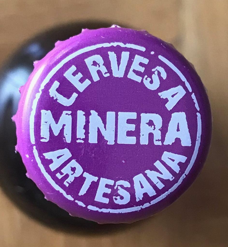 CERVEZAS-042-MINERA (GOLD RUSH-BELGIAN BLOND ALE) 654a8110