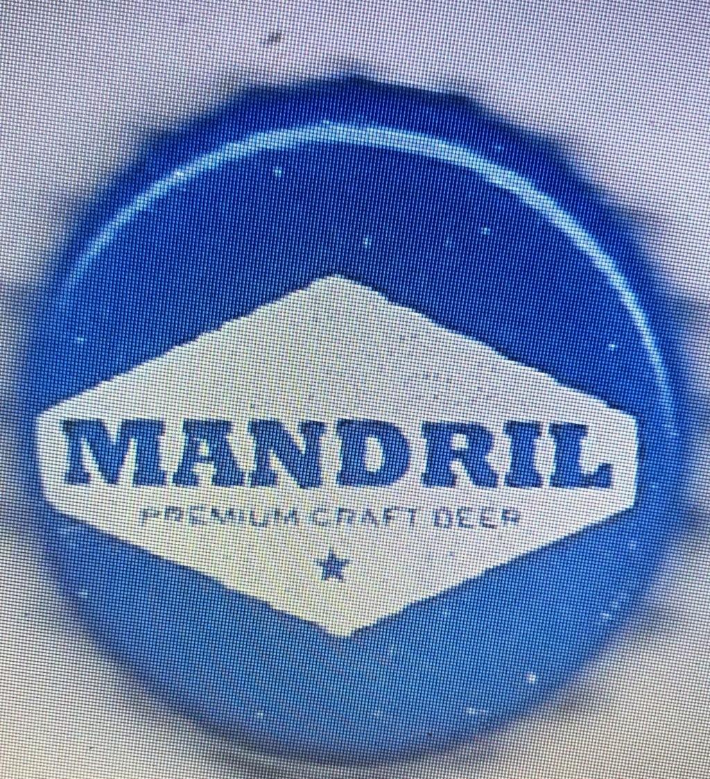 CERVEZAS-043-MANDRIL (IPA) 7bf13910