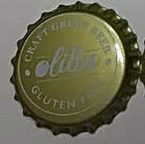 CERVEZAS-029-OLIBA GREEN BEER (2) 87c06d10
