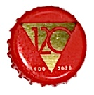 CERVEZAS-045-ÁMBAR 120 ANIVERSARIO  8de6f710