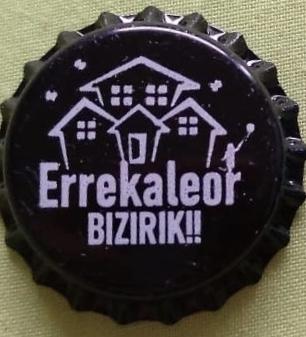 CERVEZAS-104-ERREKALEOR B21d8b10