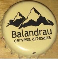 CERVEZAS-077-BALANDRAU (2) Baland11