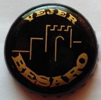 CERVEZAS-054-BESARO Besaro10