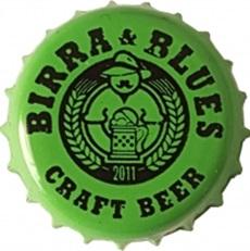 CERVEZAS-090-BIRRA & BLUES (8) Birra_10