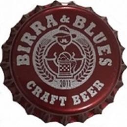 CERVEZAS-090-BIRRA & BLUES (8) Birra_13