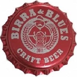 CERVEZAS-090-BIRRA & BLUES (8) Birra_14