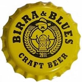 CERVEZAS-090-BIRRA & BLUES (8) Birra_15