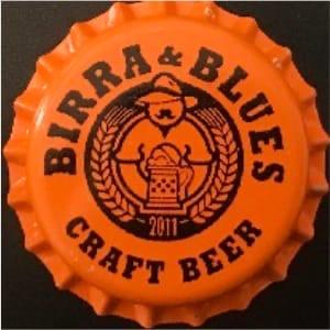 CERVEZAS-093-BIRRA & BLUES (4) Birra_18