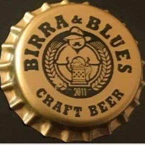 CERVEZAS-093-BIRRA & BLUES (4) Birra_19